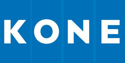 Kone_logo1111