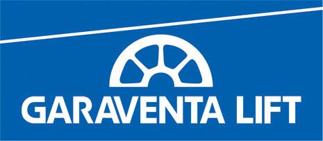 Logo-bottom-garaventa111