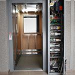 Dźwig system,Rzeszów,windy,dźwigi osobowe,dostawa,montaż,konserwacja,modernizacja